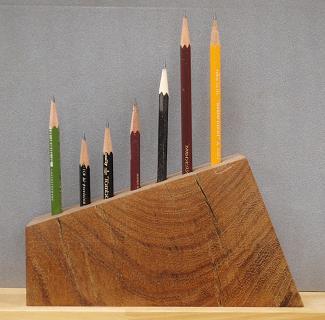 016 鉛筆立て