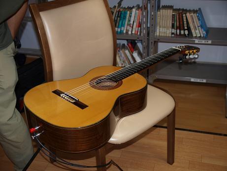 039 ギター
