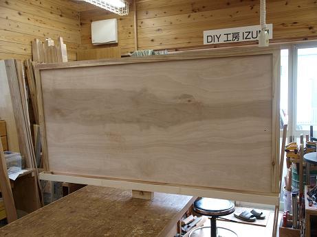 018 黒板