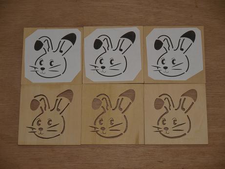060 ウサギ1