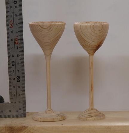 025 ワイングラス