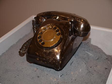 017 電話