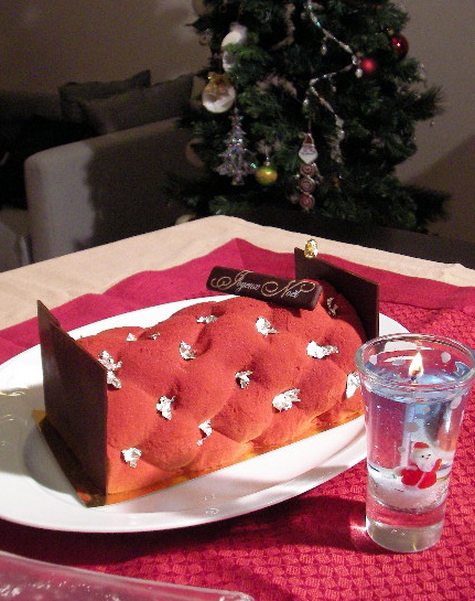 2007christmascake.jpg
