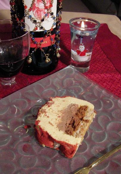 2007christmascake2.jpg