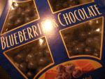 blueberrychocolate.jpg