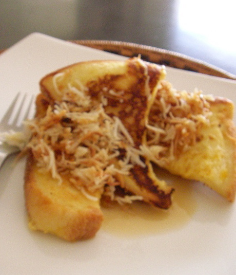 buttercoconutfrenchtoast.jpg