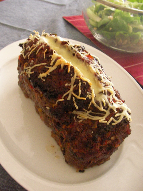 cheesemeatloaf1.jpg