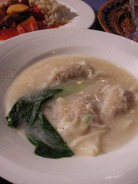 coconutmilkwantansoup.jpg