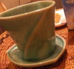 cupfornight.jpg