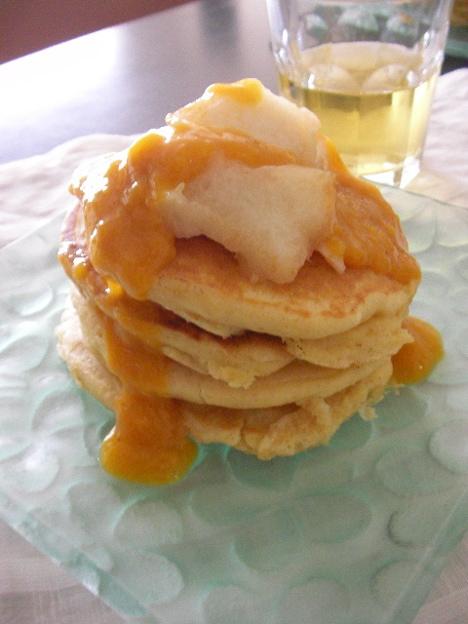 mangosaucepancake.jpg