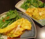 omelettecheesecream.jpg