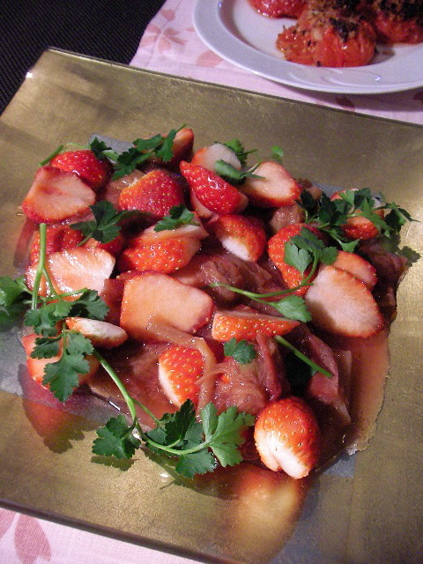 rhubarbstrawberrysalad.jpg