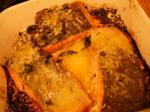 salmondressingovenyaki.jpg