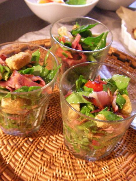 spinachtomatocurtonsalad.jpg