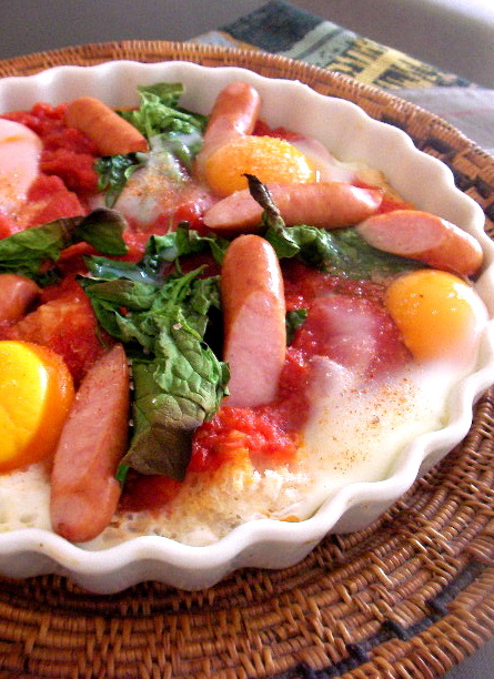 tomatosaucenokoripanyaki.jpg