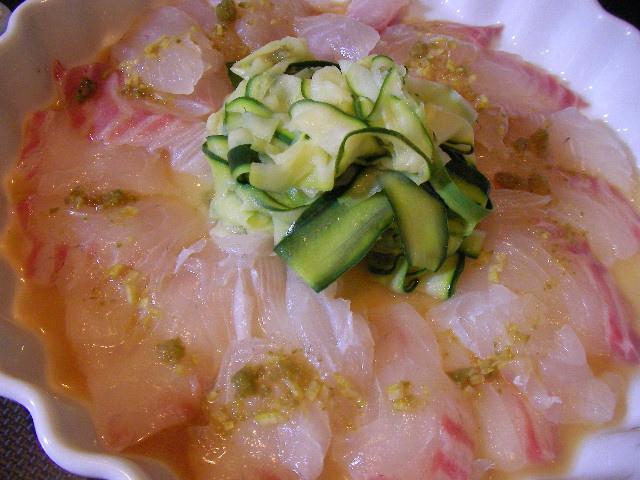 yuzukoshoutaizuccini.jpg