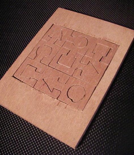 zigsawpuzle.jpg