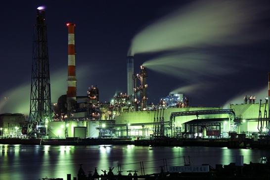 www.geocities.jp_aloha_kaua_kuulei_Industrial-10