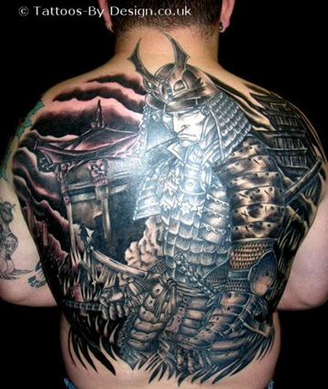 Samurai_Back_Piece_4253722334540