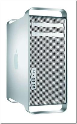 macpro0801
