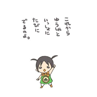 uporg1260434