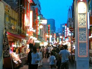 2005,04,30-05,01神戸旅行 (58)