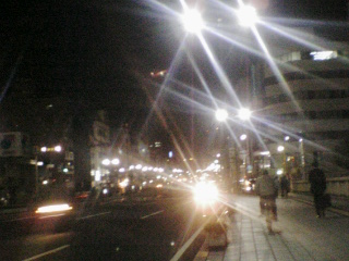 2008,03,24(02)