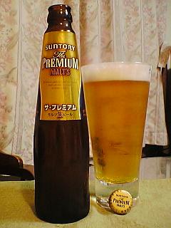 2008,04,26(02)