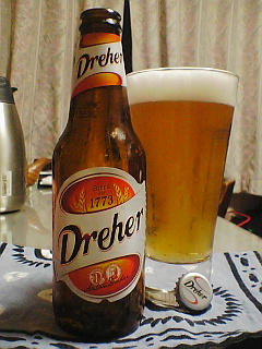 2008,05,04(beer02)