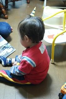 2009,02,03blog(01)