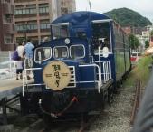 2009,08,09blog4