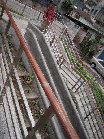 蛍橋公園5