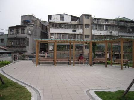 蛍橋公園4