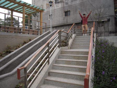 蛍橋公園10