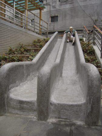 蛍橋公園7