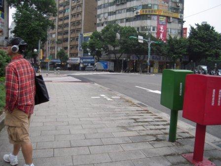 蛍橋公園15