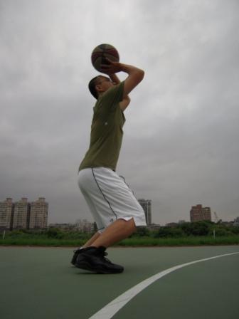 古亭河濱公園7