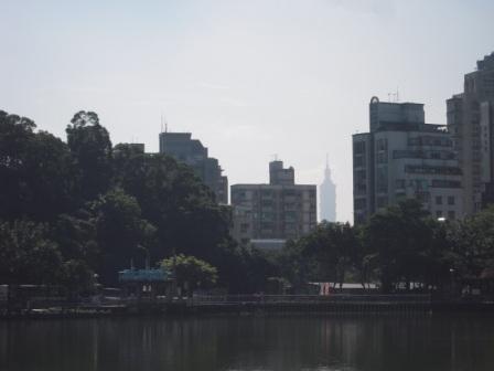碧湖公園34