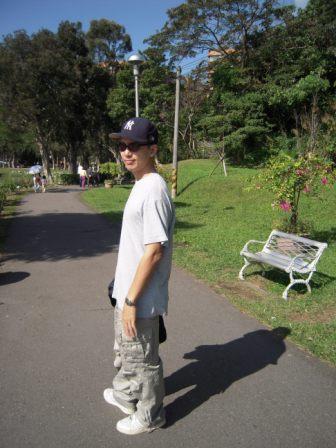 碧湖公園45