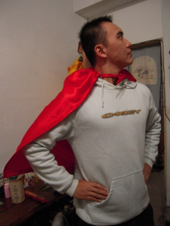 superman cloak8