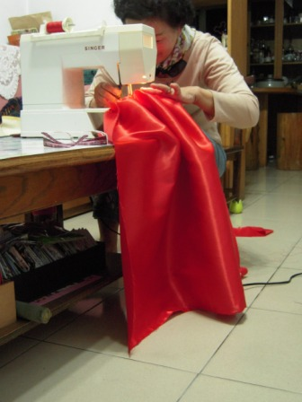 superman cloak16