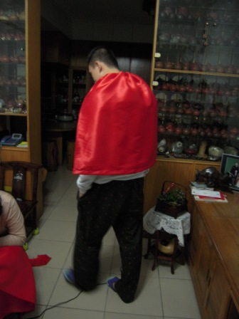 superman cloak18