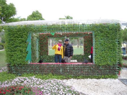 台北花卉展17