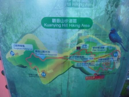 台北花卉展 (自来水博物館編)33