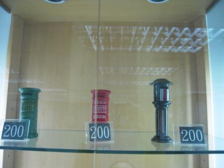 郵政博物館18