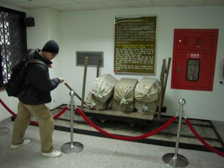 郵政博物館24
