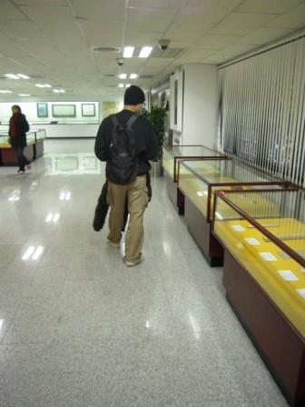 郵政博物館25