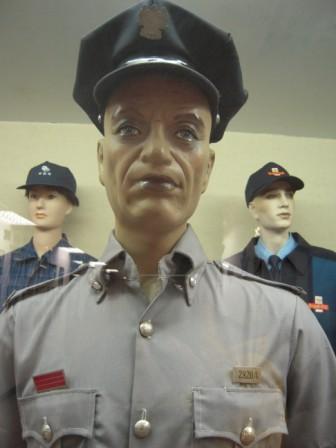 郵政博物館39