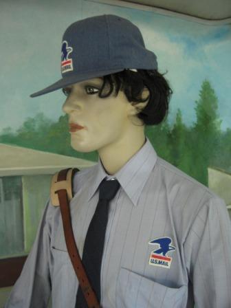 郵政博物館47