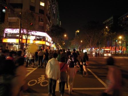 台北燈節2